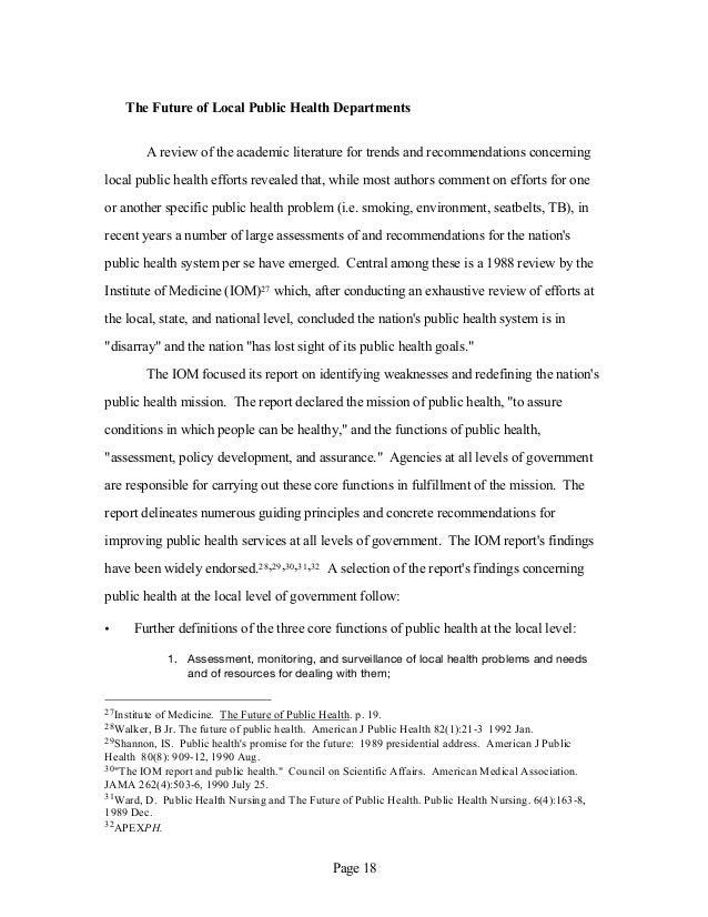 Public health masters thesis help me with my algebra 1 homework