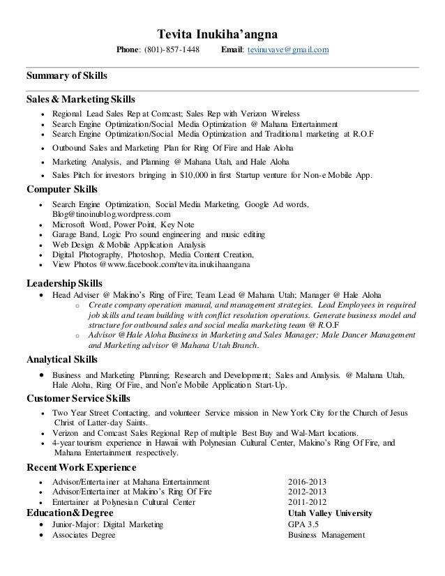 Tevita Inukiha\'angna Resume 2016 ksl2 (1)