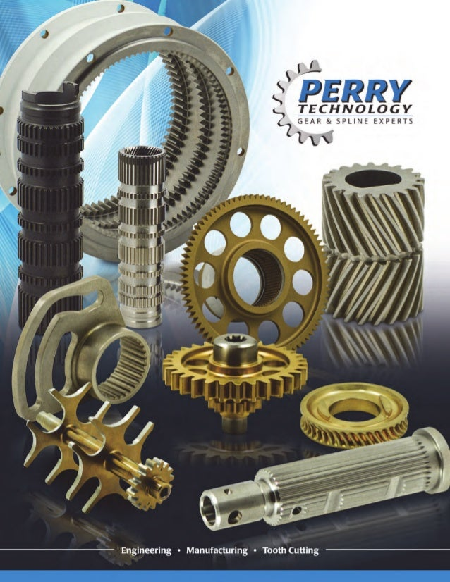 perry-technology-brochure