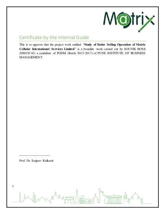 Organic Sulphur not MSM, Amazing results - Orgone Energy