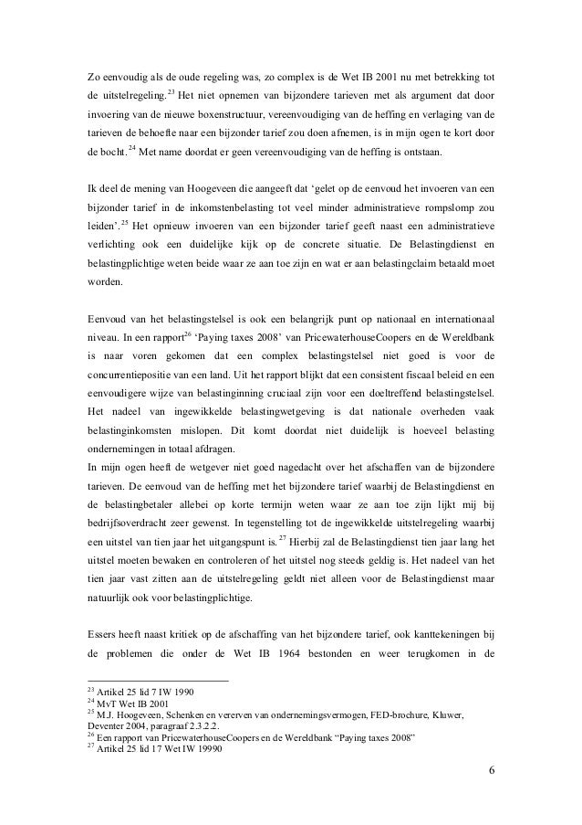 Hr research paper sample picture 2