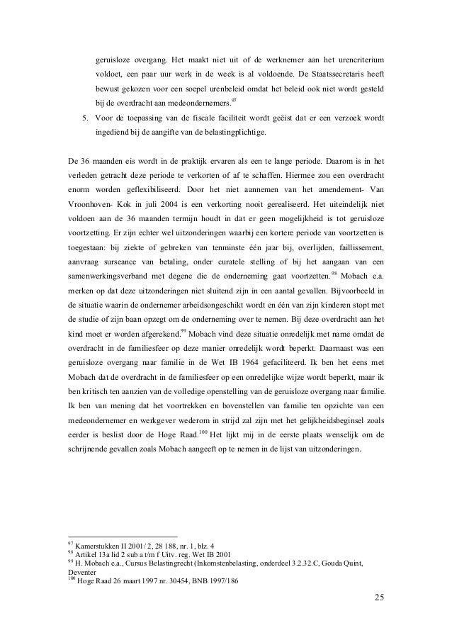 Airforce dissertation