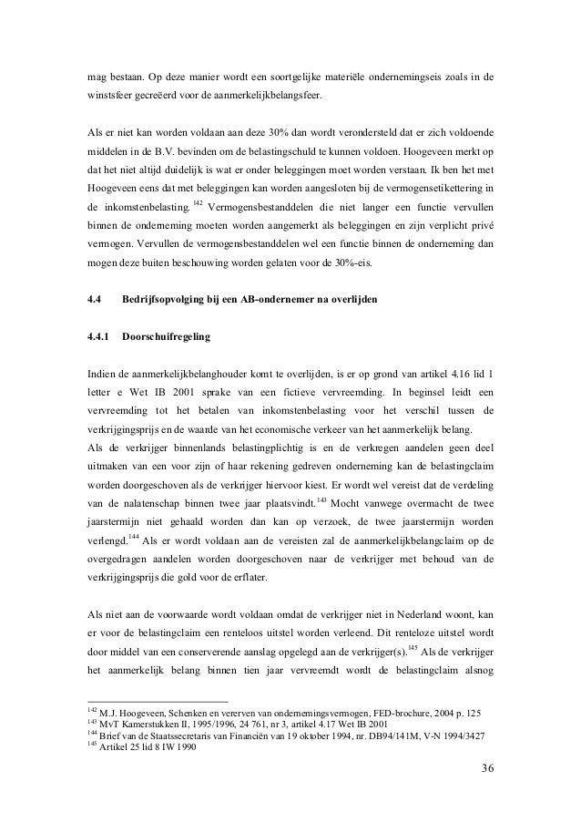 Bachelor or Master Thesis Student: P&I Core Platform Job