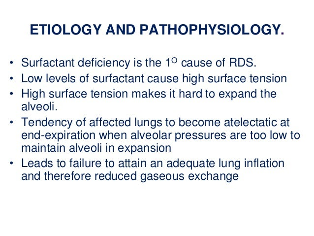 antenatal steroids guidelines rcog