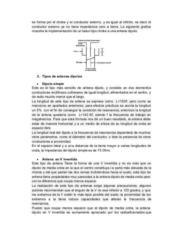 Resumen-dipolo Slide 2
