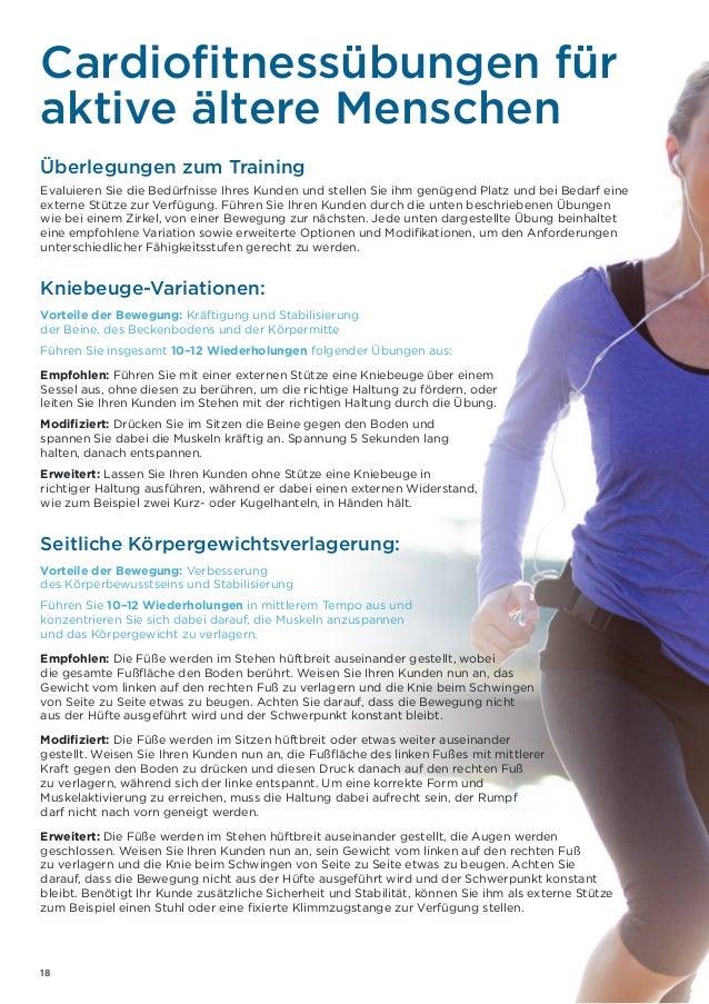 Magnificent Muskeln Der Hüfte Oberschenkel Und Bein Arbeitsblatt ...