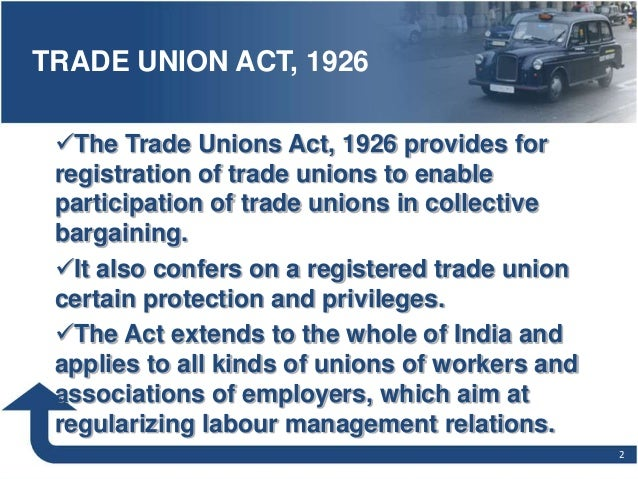 a reevaluation of trade union membership and collective voice since the 1980s Genocides in history's wiki: genocide is the deliberate and systematic destruction, in whole or in part, of an ethnic, racial, religious or national group the term was coined in 1944 by raphael lemkin it is defined in article 2 of the convention on the prevention and punishment of.