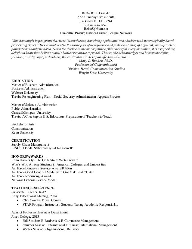 resume writing service jacksonville fl college paper writing service