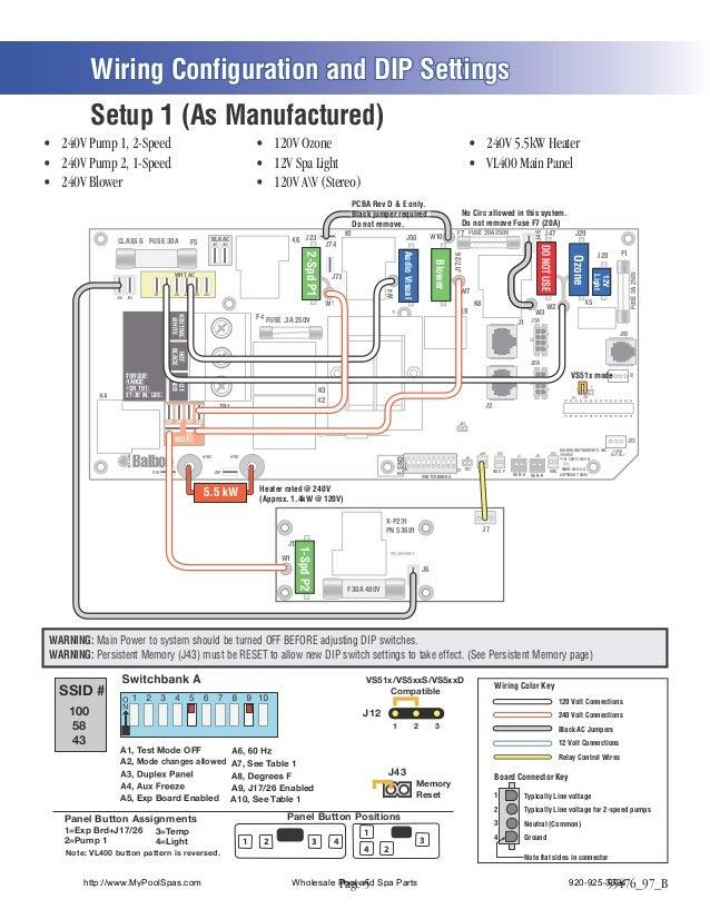 55476 vsp vs515zycah 5 638?cb=1354388188 55476 vsp vs515_z_ycah balboa vs500z wiring diagram at mifinder.co