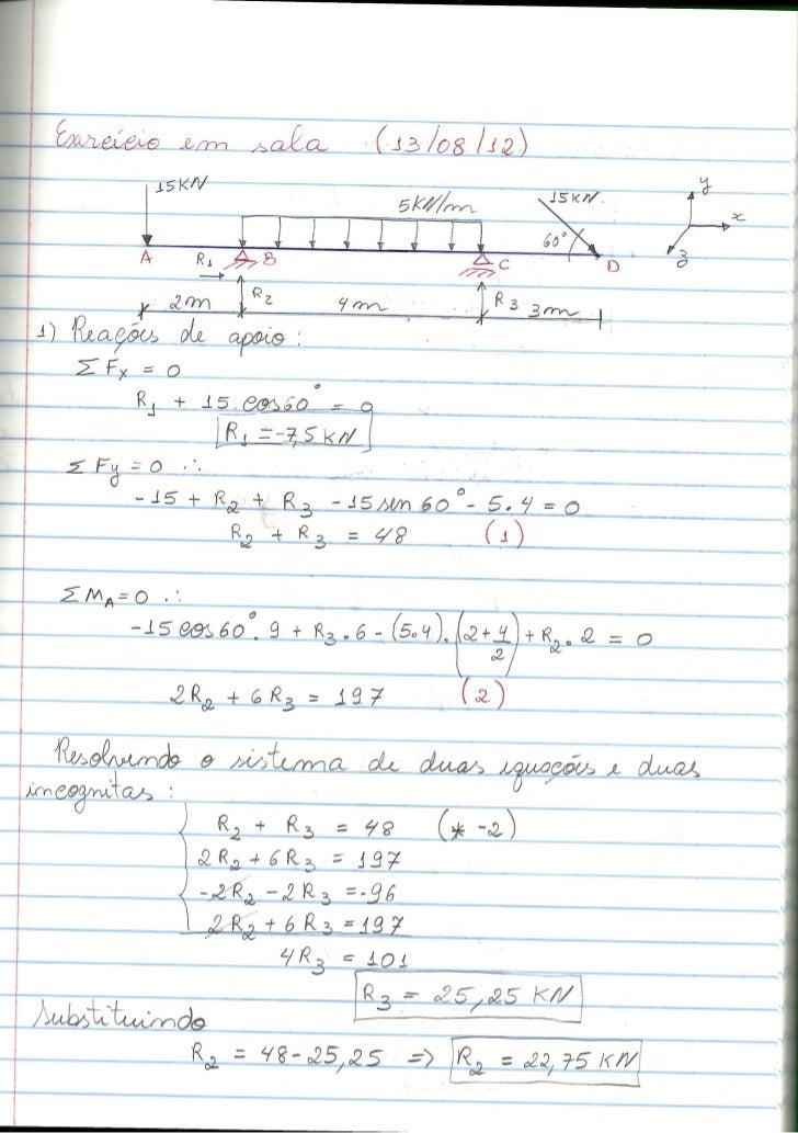 Resolucao questao_5g ( diagramas)