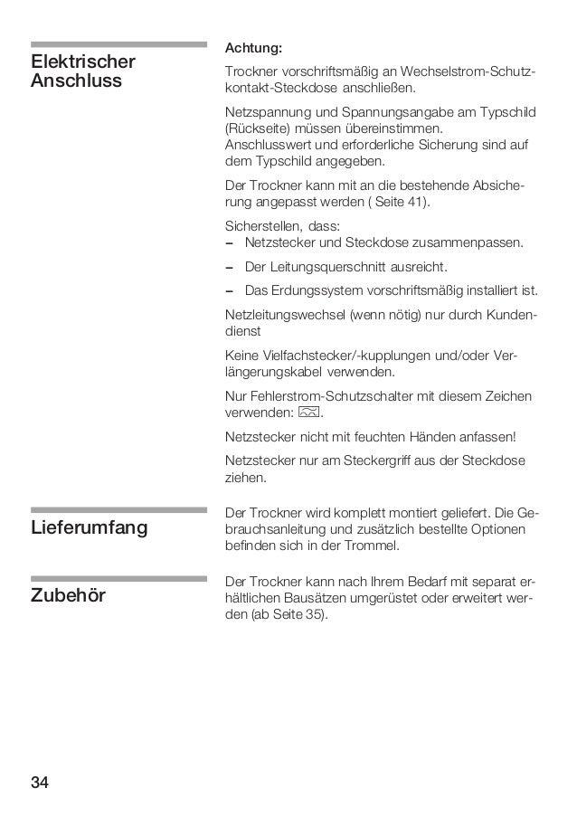 Atemberaubend Elektrischer Trockner Schaltplan Zeitgenössisch - Der ...