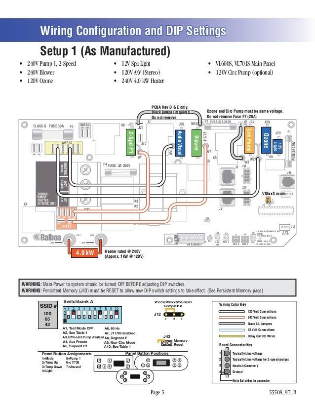 55508 vsp vs501szazaj 5 638?cb=1354388204 55508 vsp vs501_sz_azaj balboa vs500z wiring diagram at mifinder.co