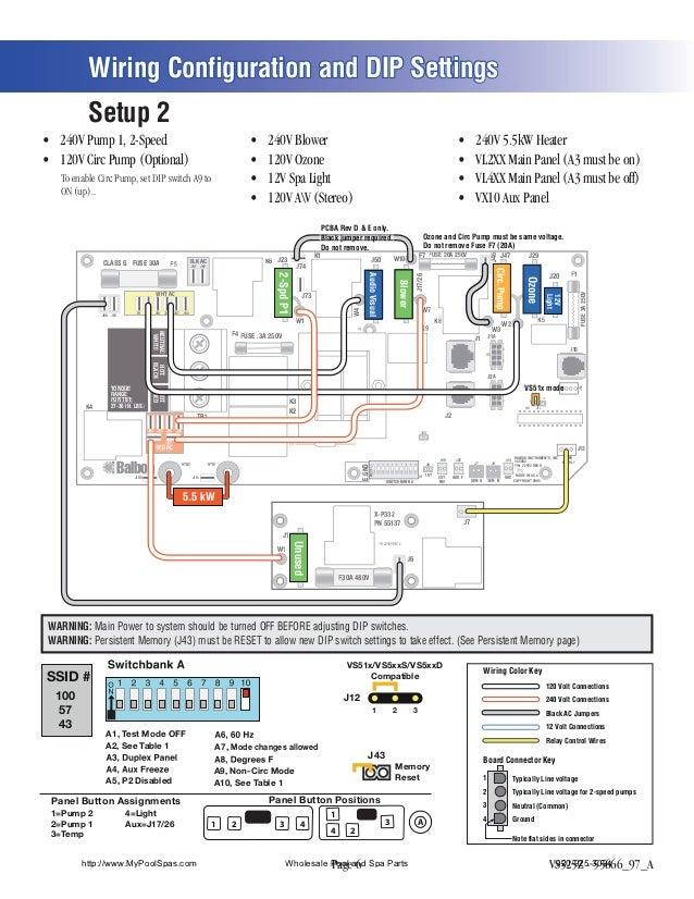 55666 vsp vs525bcah 6 638?cb=1354388347 55666 vsp vs525_bcah balboa vs500z wiring diagram at mifinder.co