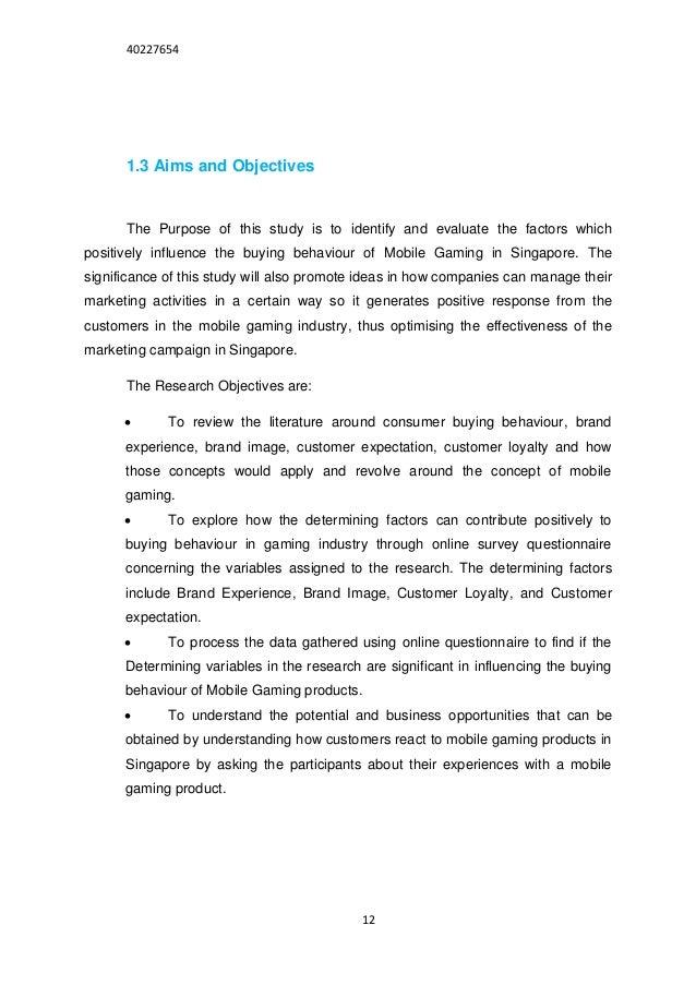 Corrig dissertation