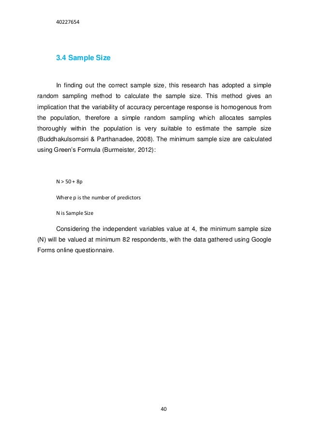 mobile adopter phd thesis Phd at cmi / phd theses / examining the adoption and use of mobile data of consumer interaction with the mobile money services this thesis contributes to the.