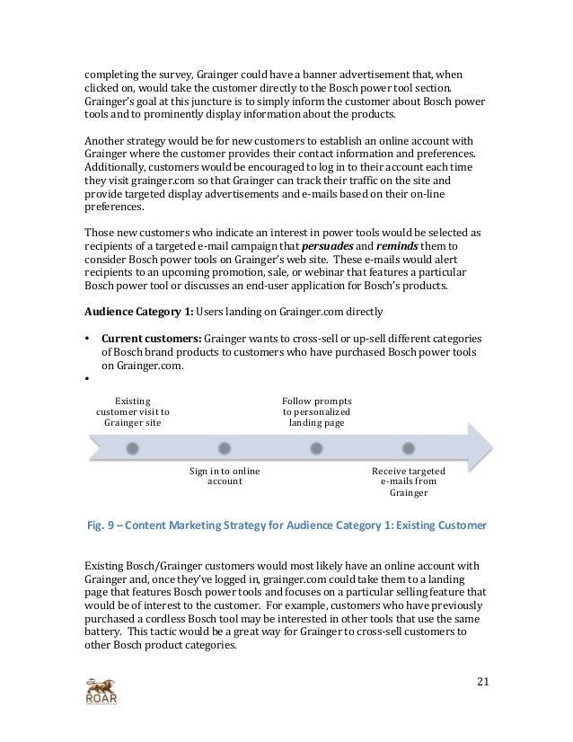 Ken-Wood-Digital-Marketing-Capstone-Final Document