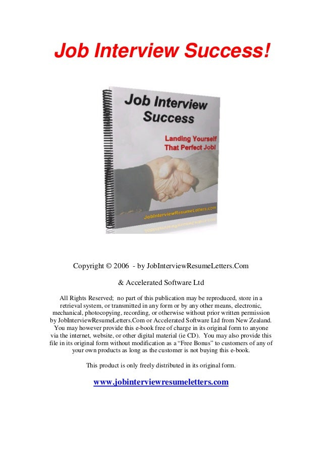 success essay for job interview 100 interview essay paper topic ideas updated on june 4 how did that success shape your personality how should you prepare for a job interview.