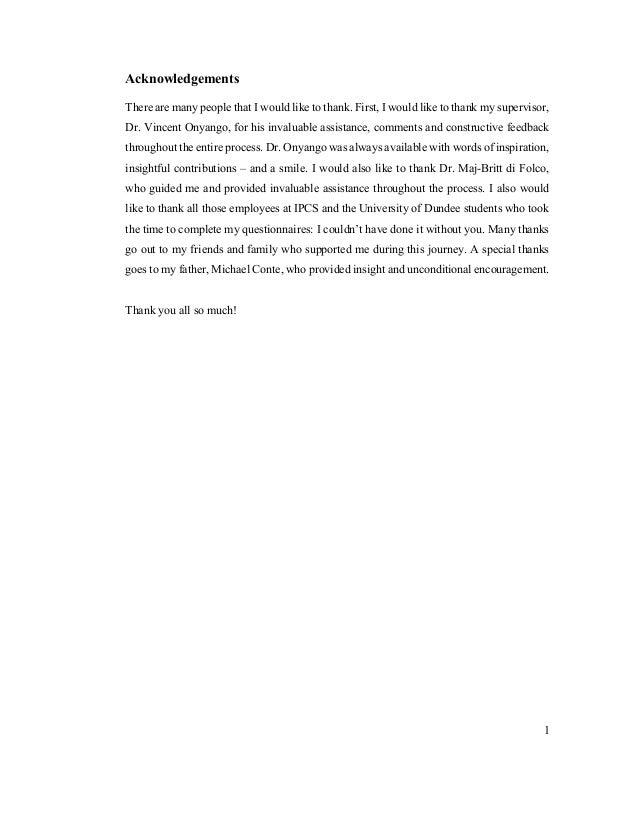 Characteristics of a weak thesis statement photo 5