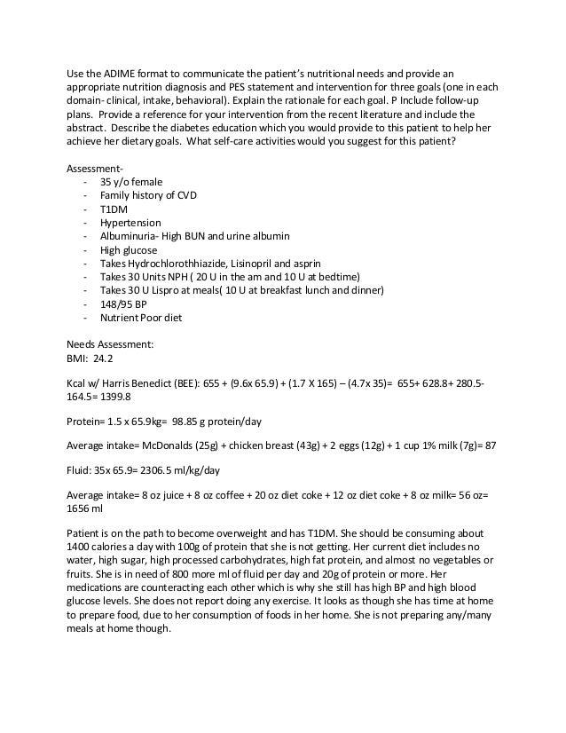 Connectors essay english