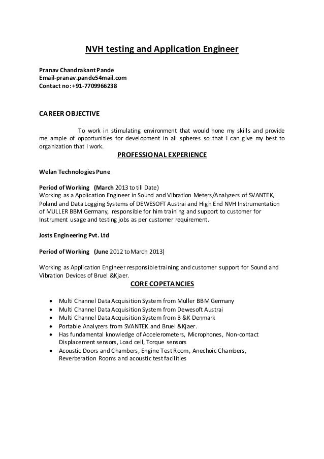 beautiful resume for testing jobs ideas simple resume office