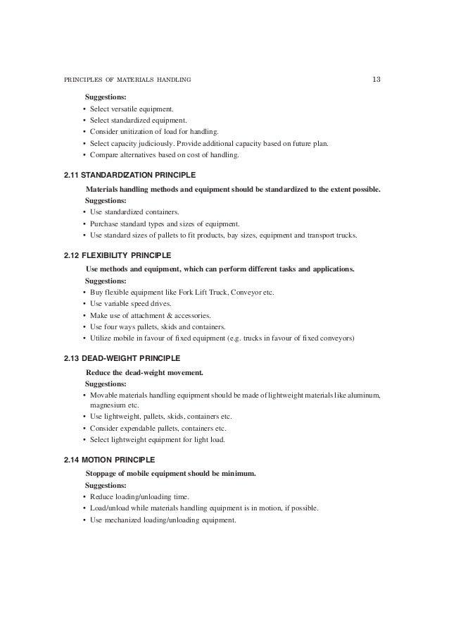 Essay reworder program
