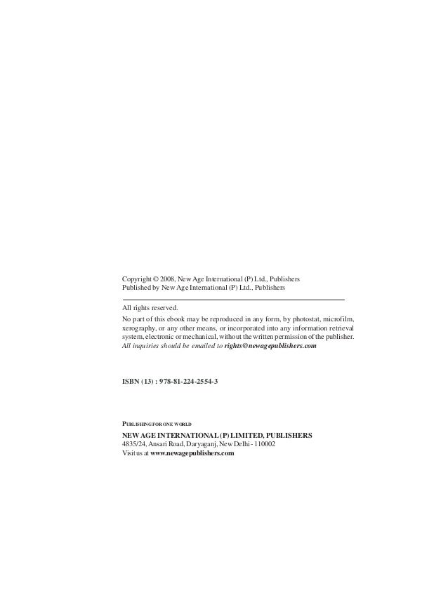 Material Handling Equipment By Rudenko Ebook