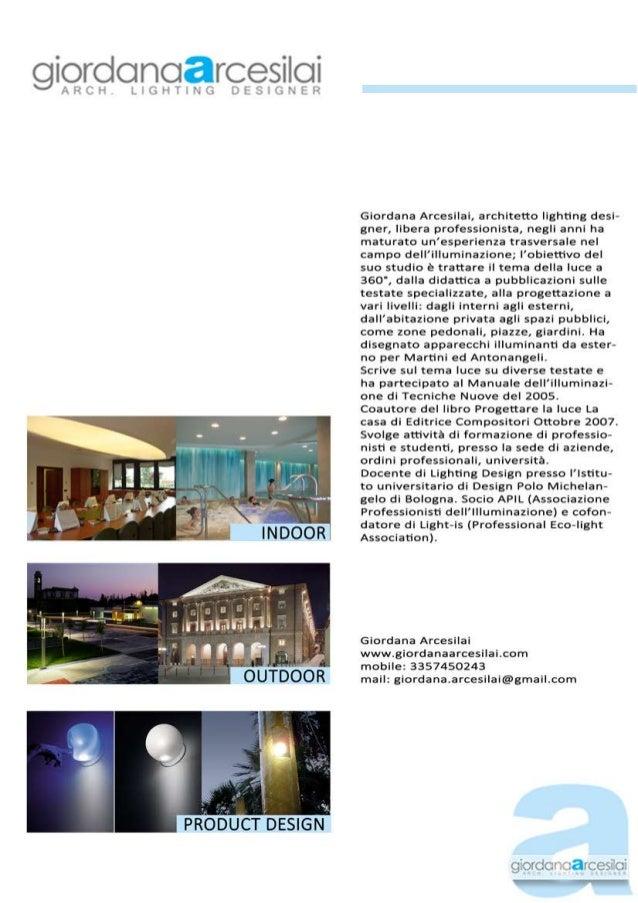 GiordanaArcesilai_brochure legg