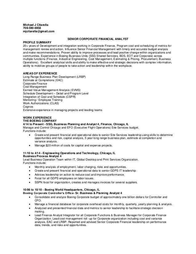 resume builder boeing resume maker create professional resumes