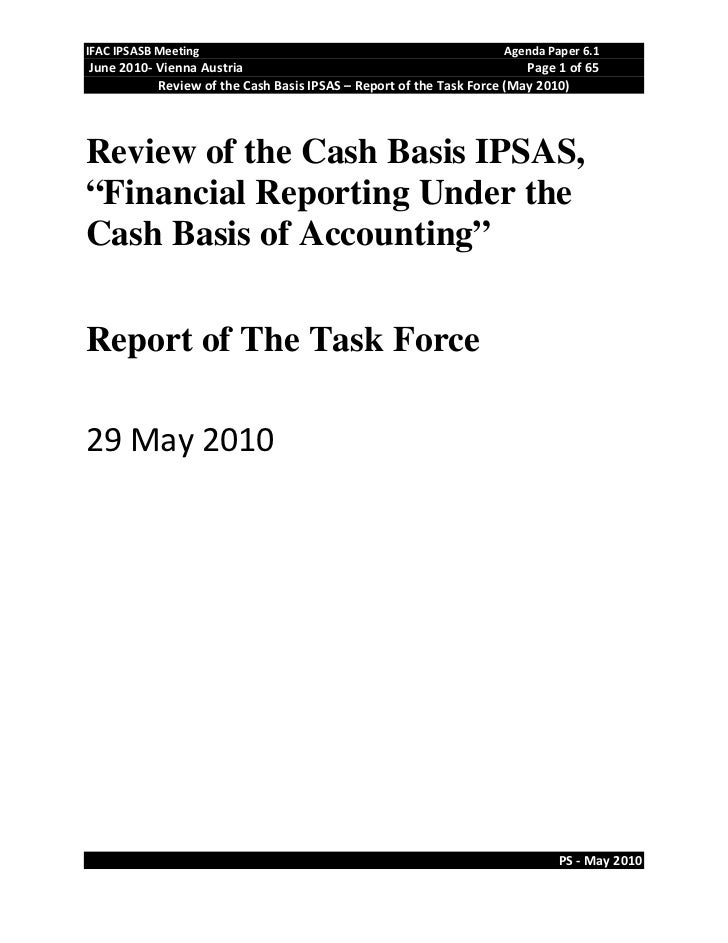 IFACIPSASBMeeting                                                AgendaPaper6.1June2010‐ViennaAustria        ...