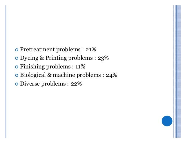 55978325 dyeing-problem-ppt-120122142123-phpapp02 Slide 3
