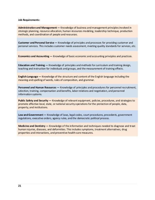 Recruitment and Employee Retention Strategies