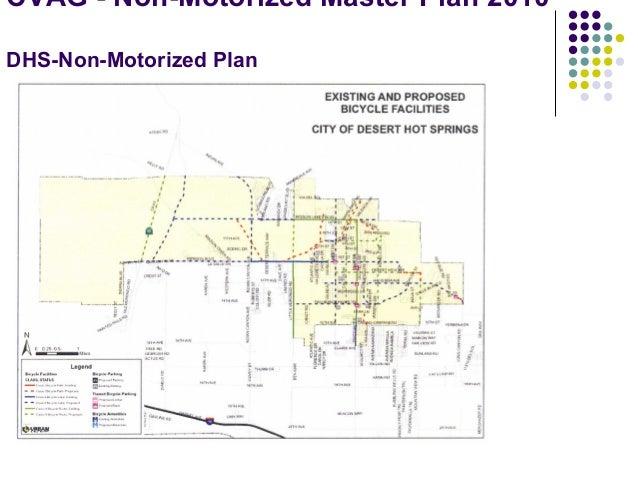 desert hot springs zoning map Cv Link Dhs Route Community Meeting 2 desert hot springs zoning map