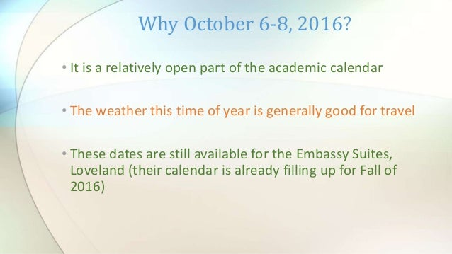 Unc Academic Calendar.Proposed New Statewide Conference Hosted By Unc We Re All In This Tog