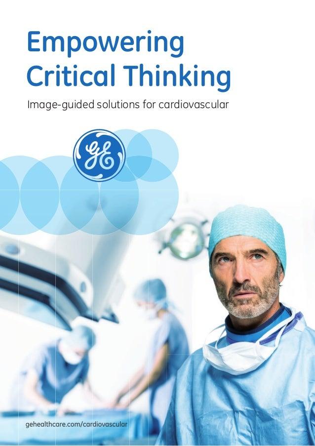 Undergraduate civil engineering thesis titles photo 3