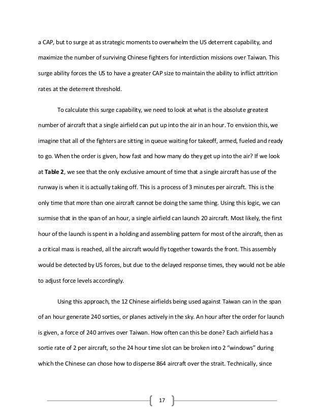 college or university essay unit plans