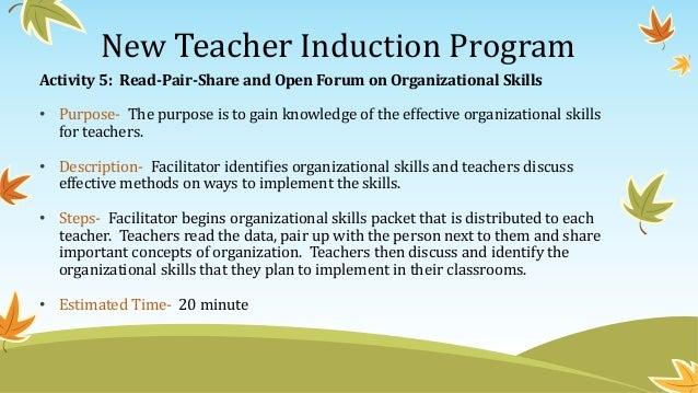New Teacher Induction Program-1