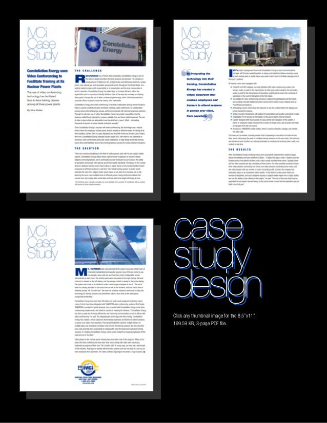 case study on art and design In the case–cohort study design, and compares this with the traditional case–control and retrospective cohort designs.