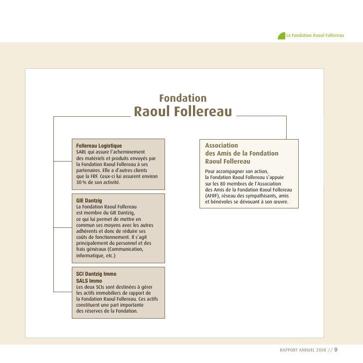 La Fondation Raoul Follereau                                                Fondation                             raoul Fo...