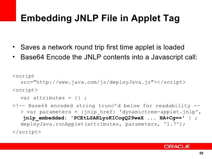 java 7 file to string