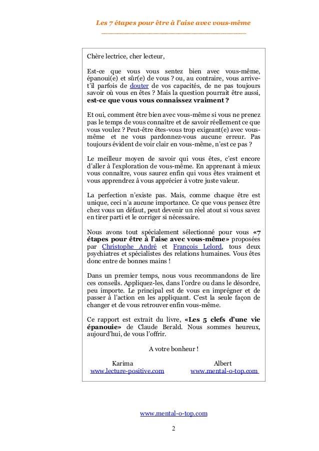 Les7etapes-etralaise Slide 2
