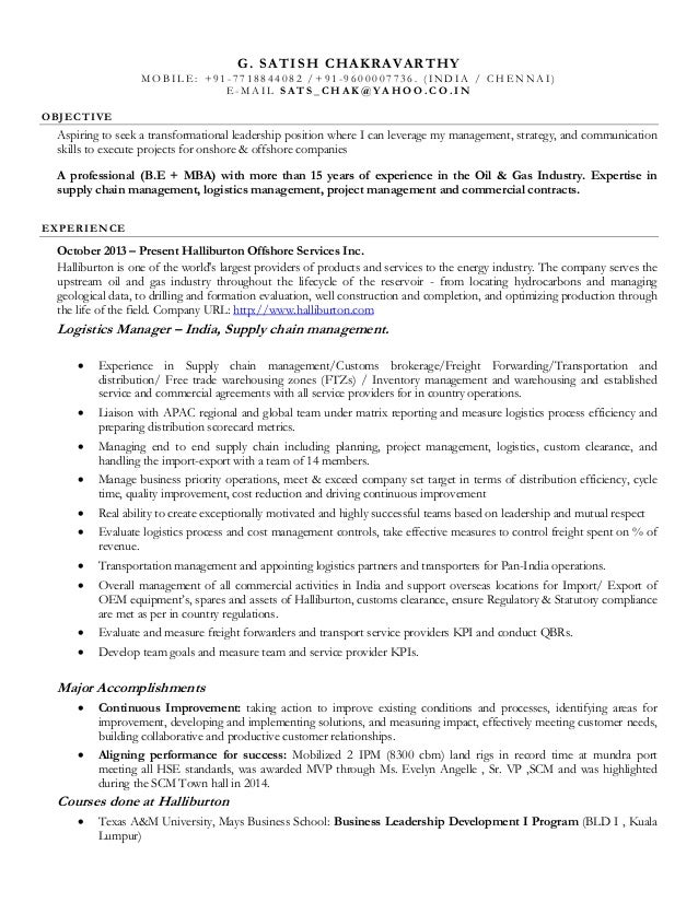 Enchanting Construction Project Manager Resume Overseas Ensign - How ...