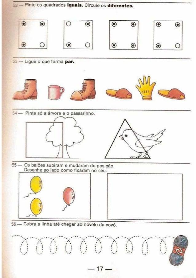 56008243 cartilha-de-alfabetizacao-infantil-caminho-suave