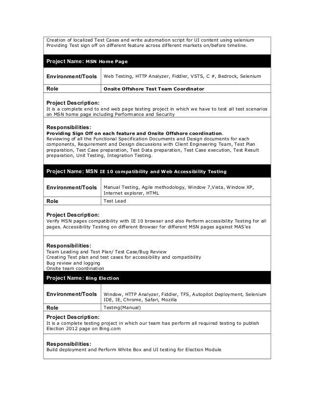 Windows xp copy resume