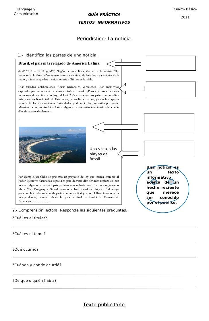 56154423 Guia Practica Textos Informativos