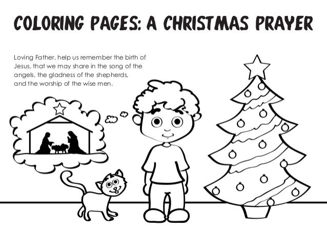 Good Shepherd Coloring Pages Free - Coloring Home | 452x638