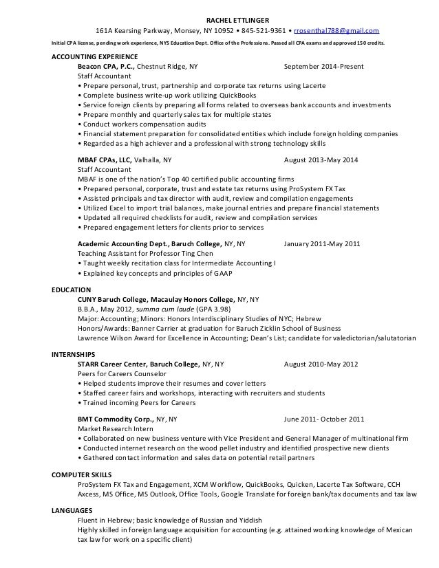 Tax Attorney Resume] Litigation Attorney Resume Litigation ...