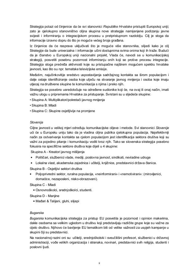 web stranice za pronalaženje velikih damaviva dating uk