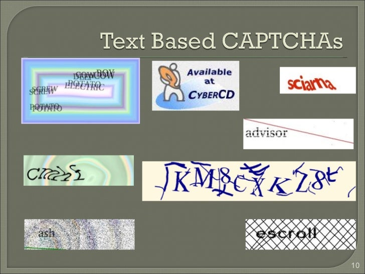 By: steven baker.  what is a captcha?  history of captcha.