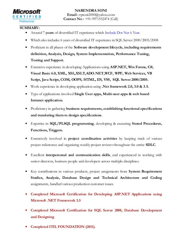 Thesis Writers: Thesis writing support in India net resume sdlc ...