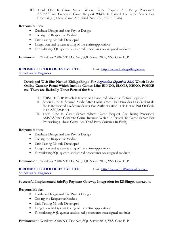 Lead Senior SQL Server Database Administrator Remote in United     Home Design Resume CV Cover Leter Sql Programmer resume computer skills summary resume example computer  programmer Sql Programmer Beginning T Sql With
